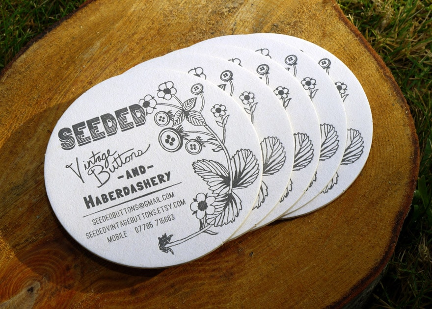 round-business-card-seeded-min